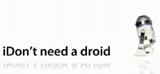droididont.jpg