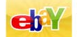 ebayapp.png