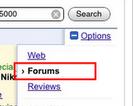 googleoptions.png