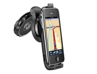 tomtom car kit