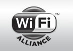 wifidirect.png