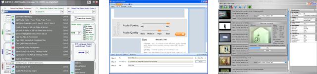 windowsvidencoder.jpg