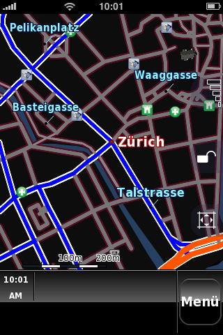 zurich-night.png
