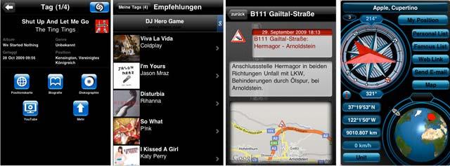 appmix.jpg