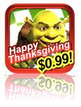 appstore_sales.jpg