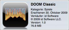 doom_classic.jpg
