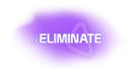 eliminate.jpg