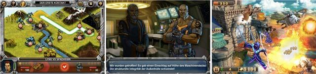 gameloft2.jpg