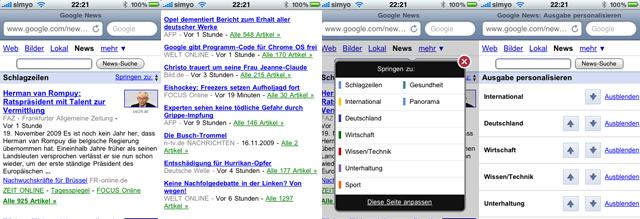 googlenewsmob.jpg