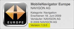 navigon_europa.jpg