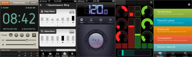 design-apps.jpg