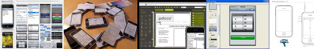 designresourcen.jpg