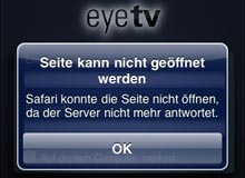 live_tv_down.jpg