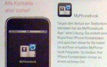 myphonebook1.jpg