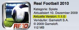realfootball.jpg