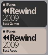 rewind2009.jpg