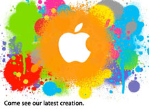 apple_event_271.jpg