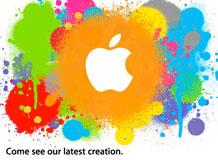 apple_event_271.jpg