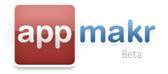 appmakr.png