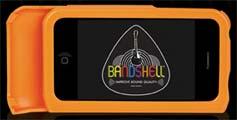 bandshell.jpg