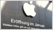 frankfurt_fassade_apple.jpg