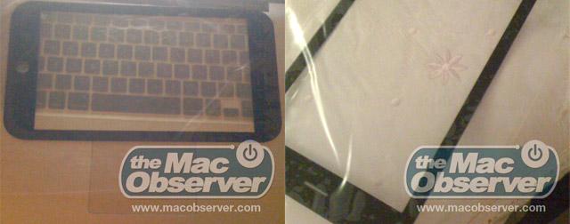 macobserver.jpg
