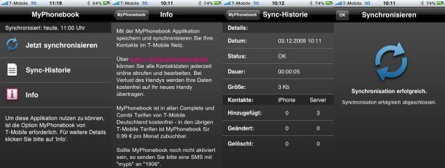 myphonebook.jpg