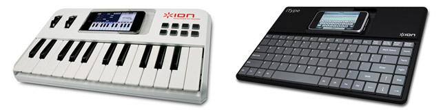 tastaturschmastatur.jpg