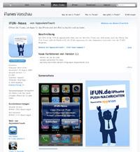 browservorschau.jpg