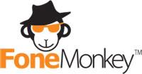 fonemonkey.jpg