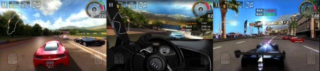 gt_racing_iphone.jpg