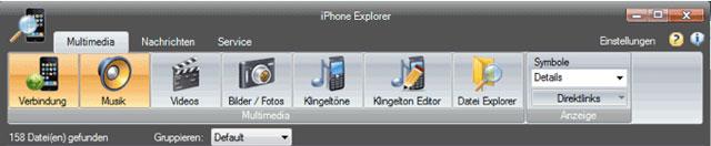 iphonesoftware4u.jpg
