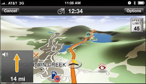 navigon3d.jpg