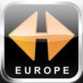 navigon_logo.jpg
