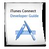 news_developer_guide.png