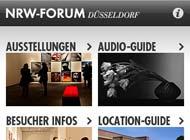 nrw-forum.jpg