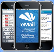 remailapp.jpg
