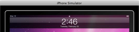 screens.png