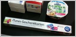 geschenkkarten_im_supermarkt.jpg