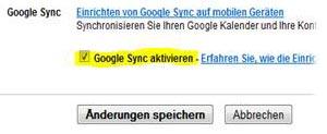 googlesynch.jpg