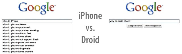 iphone_vs_droid.jpg