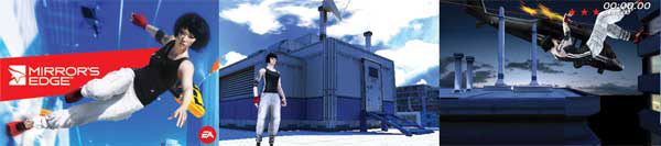 mirrors_edge_iphone.jpg