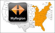 myregion1.jpg