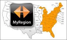myregion1.jpg