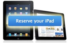 reserve_you_ipad.jpg