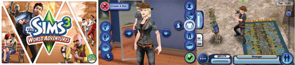 sims_world_adventures_iphone.jpg