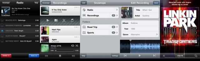 snowtape.jpg