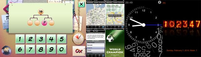 app_mix.jpg