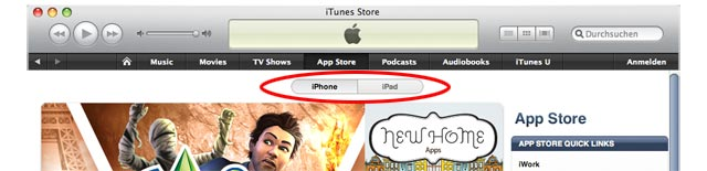 app_store_ipad_vs_iphone.jpg