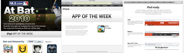 appoftheweek.jpg